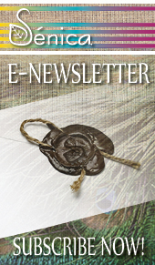 EmailSubscribe_sideimage_Feb2013