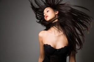 woman-flinging-long-hair