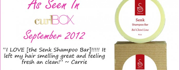 CurlBox-September-2012-Feature