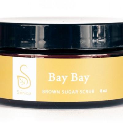BayBay-Scrub-8oz
