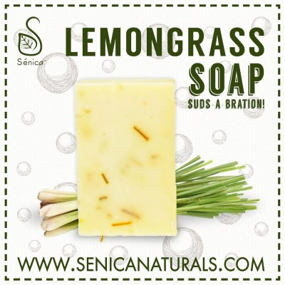 gallery – lemongrass sudsabration