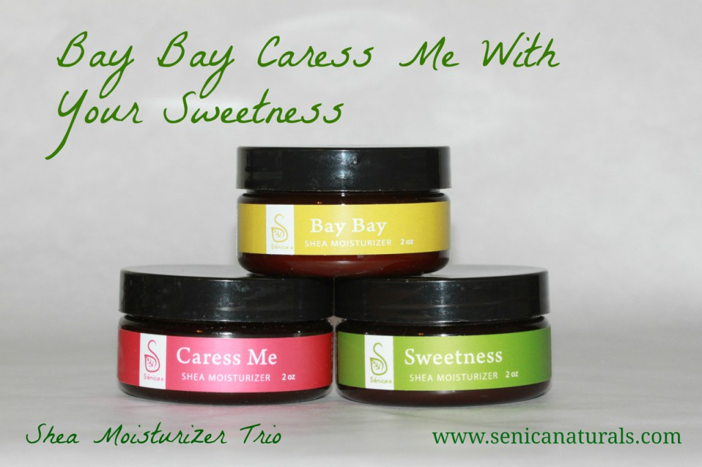 Bay Bay Caress Me With Your Sweetness iphoto IMG_7470