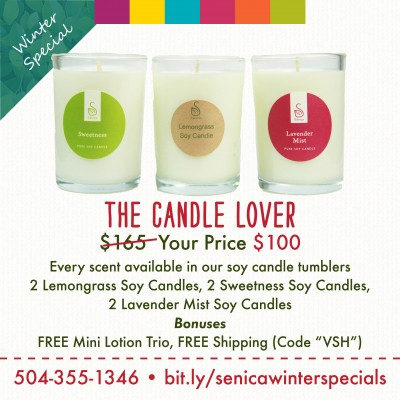 gallery - Candle Lover SquareImage_WinterPromo20143