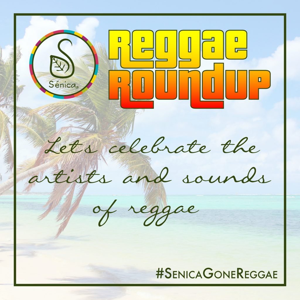 GoneReggae_Square5