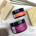 koko-kwem-lavender-mist-shea-with-soaps-with-names-and-url-img_7982