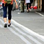 Walking_Jogging 5310374_s