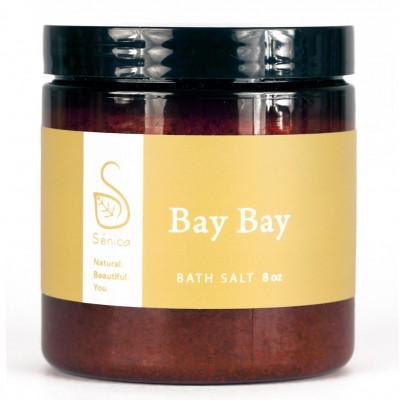 BayBay-Salt-8oz