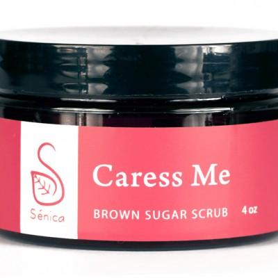 Caress-Me_Scrub