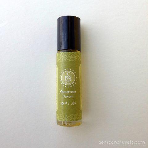 Sweetness Parfum with link IMG_7128 - gallery