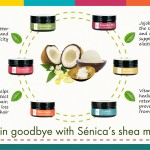 Shea IngredientBanners_Walmart2 compressed