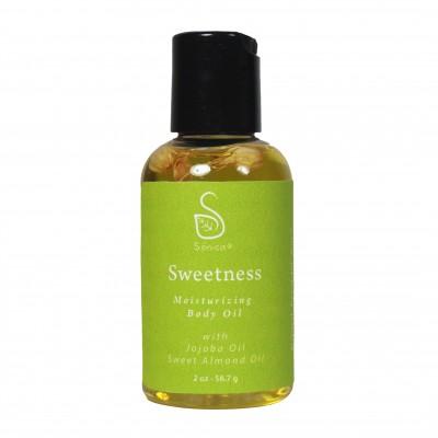 SweetnessBodyOil_StoreSquare