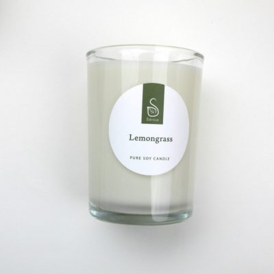 Gallery – Lemongrass Soy Candle img_8976 1300×1300 lg