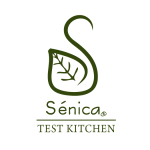 Senica Test Kitchen Logo Final 150×150
