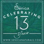 SquareImage_Anniversary136